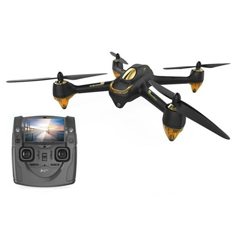 remote quadcopter 1080p camera drone
