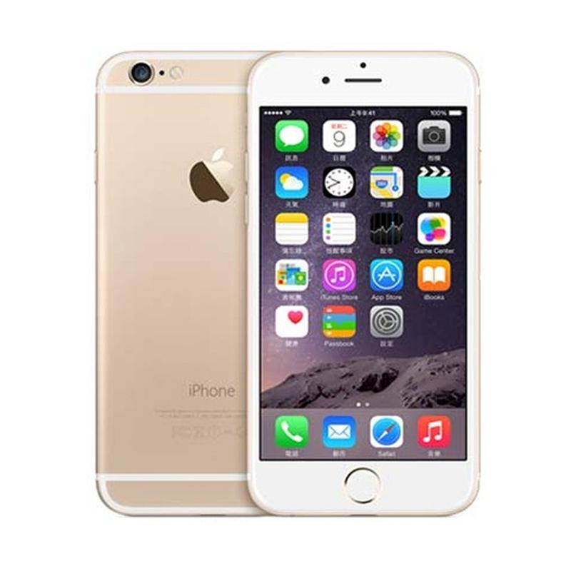 details apple iphone 6 plus mobile data App