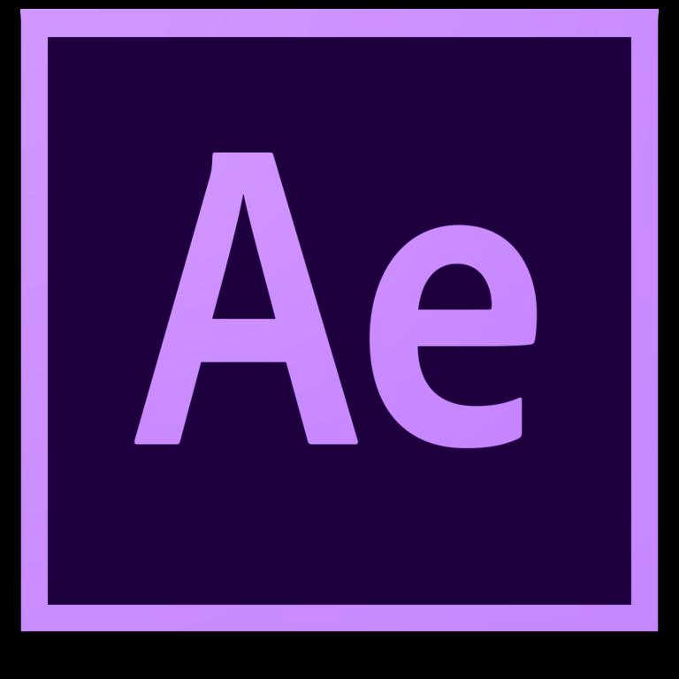 5763ef4736fb3_Adobe_After_Effects_CC_Logo