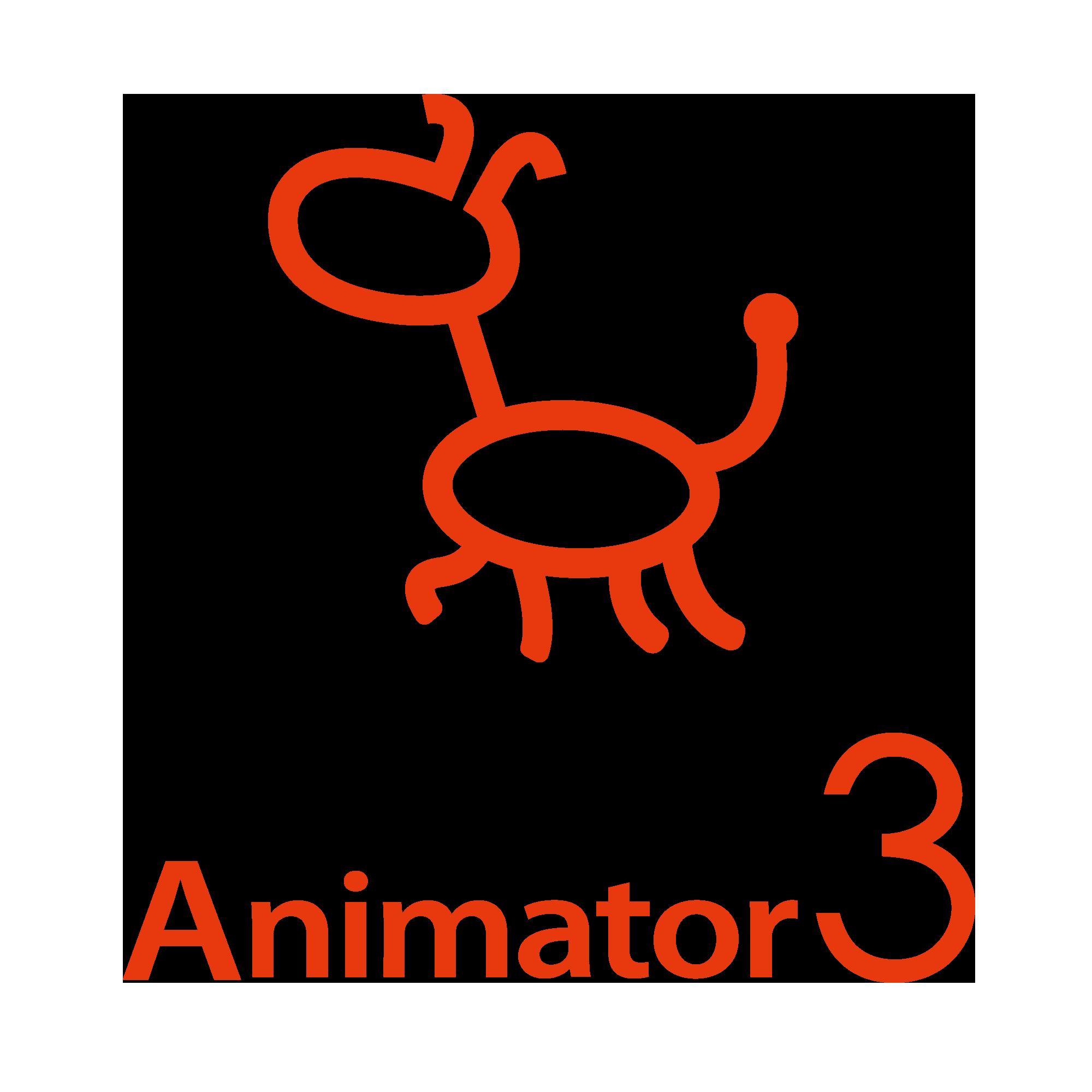 CrazyTalk-Animator-3-icon-white-reallusion2000X2000