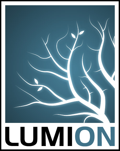lumionlogo_bd